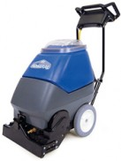 Admiral 8 Commercial Carpet Extractor