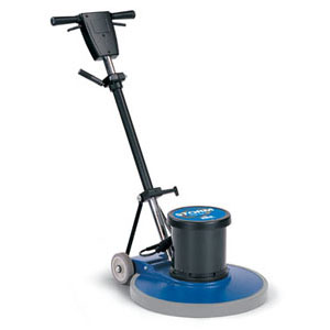 Windsor Floor Scrubber Carpet Vidalondon