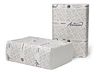 Artisan Multifold Towel