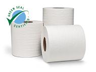 DublNature Universal Bath Tissue