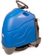 """20"""" Automatic Chariot 2 iscrub 20 Scrubber"""
