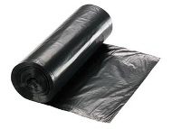 Payload Liners