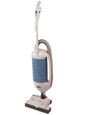Axcess Vacuum