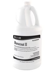 Basecoat II