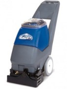 Cadet 7 Commercial Carpet Extractor