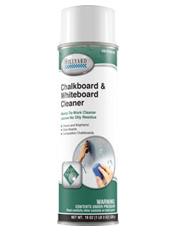 Chalkboard & Whiteboard Cleaner