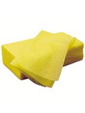 Chix Masslinn Dust Cloth