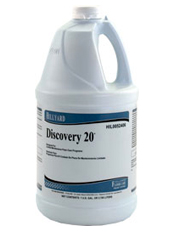 Discovery 20