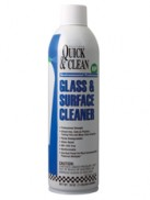 Hillyard EP Glass & Surface Cleaner