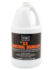 KA Industrial Degreaser