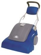 NuWave Wide Area Vacuum