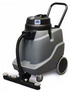 Recover 18 Wet/Dry Vacuum