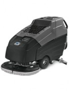 Saber Cutter 26 Commercial Automatic Scrubber