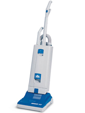 Sensor S Vacuum