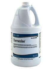 Terrazzine