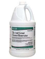 Tile And Grout Cleaner/Renovator