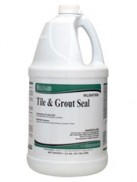 Tile & Grout Seal