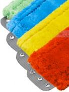 Unger Smartcolor Microp Mop - 15.0