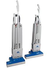 Versamatic Vacuum